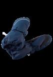 Reima Tomino 527292-6980 Navy vintervotter
