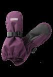 Reimatec Ote 527326-4960 Deep Purple vintervotter