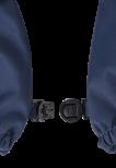 Reimatec Ote 527326-6980 Navy vintervotter