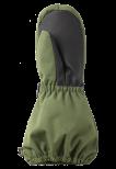 Reimatec Ote 527326-8930 Khaki Green vintervotter
