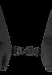 Reimatec Ote 527326-9990 Black vintervotter