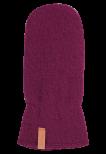 Reima Hangen 527331-4960 Deep Purple vintervotter