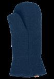 Reima Hangen 527331-6980 Navy vintervotter