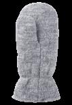 Reima Hangen 527331-9150 Melange Grey vintervotter