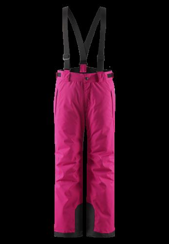 Reimatec Takeoff 532187-4650 Raspberry Pink vinterbukse