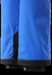 Reimatec Takeoff 532187-6500 Brave Blue vinterbukse