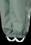 Reima Kuiskaus 510293-8830 Soft Green vår/høstdress