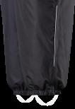Reimatec Gotland 510316-9990 Black vinterdress