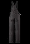 Reimatec Terrie 532152-9990 Black vinterbukse