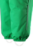Reimatec Stockholm 512075-8870 Green vinterbukse str 74 og 80