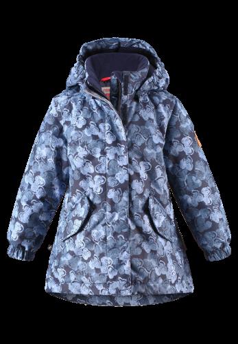 Reimatec Jousi 521558-5602 Grey Lilac vinterjakke