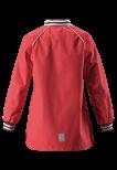 Reima Asteri 521536-3340 Bright Red vår/høstjakke