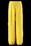 Reima Viima 523093-2350 Yellow regnsett