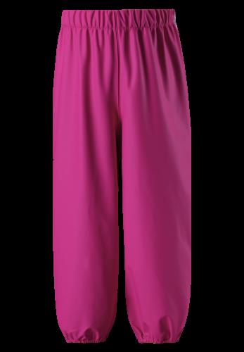Reima Oja 522234-4620 Pink regnbukse