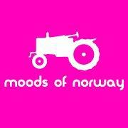 Moods of Norway i nettbutikken :-)