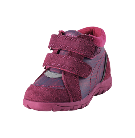 Reima Lotte 569350-3691 Dark Berry sko