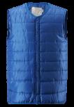 Reimatec Taag 521528-6640 Blue 3in1 vår/høstjakke