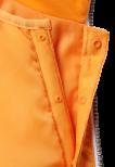 Reimatec Sydvest 521590-2440 Mango 3in1 vår/høstjakke