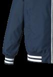 Reima Aarre 531385-6980 Navy vår/høstjakke