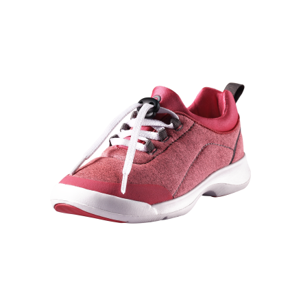Reima Shore 569336-3290 Pink Rose joggesko