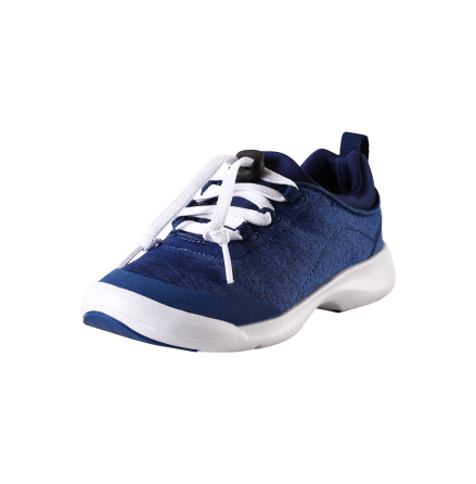 Reima Shore 569336-6640 Blue joggesko