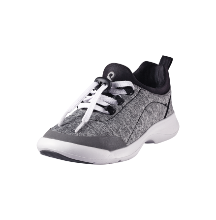 Reima Shore 569336-9370 Soft Grey joggesko