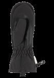 Reima Etappi 527283-9990 Black softshellvotter