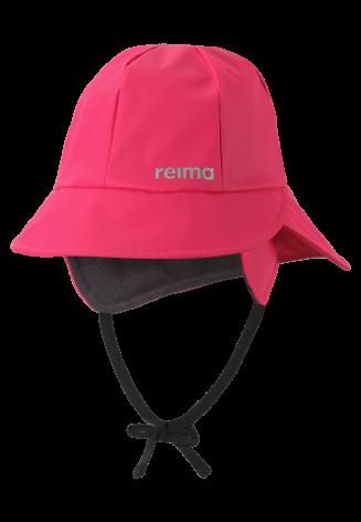 Reima Rainy 528409-4410 Candy Pink sydvest