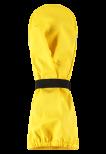 Reima Kura 527207-2350 Yellow regnvotter