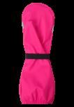 Reima Kura 527207-4410 Candy Pink regnvotter