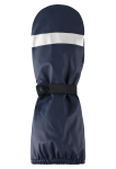 Reima Puro 527208-6980 Navy regnvotter
