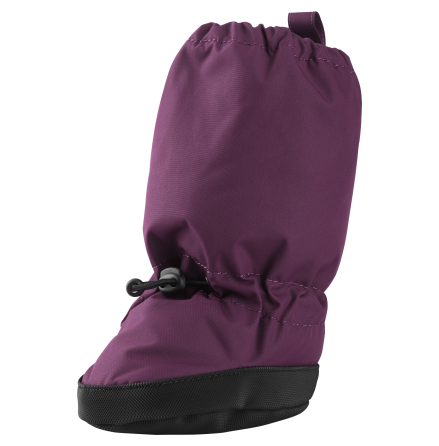 Reimatec Antura 517204-4960 Deep Purple booties