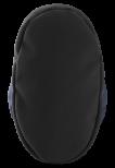 Reimatec Antura 5172046980 Navy booties
