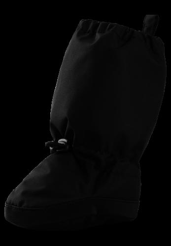 Reimatec Antura 517204-9990 Black booties