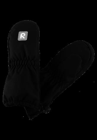 Reimatec Tassu 517201-9990 Black vintervotter