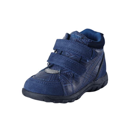 Reima Lotte 569342-6841 Navy Blue sko