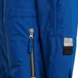 LegoWear Tec Jordan 720 21350-553 Blue vinterdress