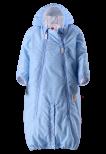 Reima Kikatus 510282-6145 Sky Blue Baby Heldress