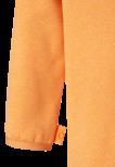 Reima Vuoro 516443-2440 Mango heldress