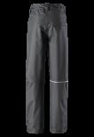 Reimatec Stunt 532111-9671 Dark Grey vår/høstbukse