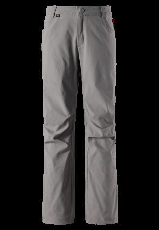 Reima Sway 532127-9370 Soft Grey vår/høstbukse