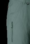 Reima Sway 532127-8830 Soft Green vår/høstbukse