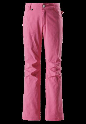 Reima Sway 532127-3290 Pink Rose vår/høstbukse