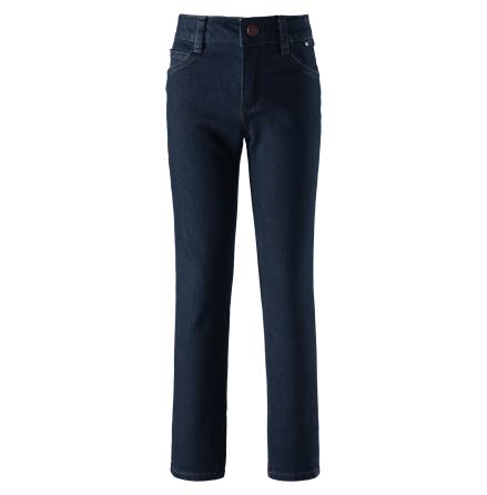 Reima Flip 532120-6980 Navy jeans