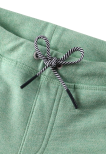 Reima Twig 516341-8070 Pastel Green joggebukse