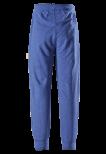 Reima Twig 516341-6840 Navy Blue joggebukse