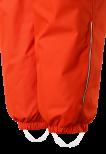 Reimatec Gotland 510316-2770 Orange vinterdress