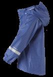 Reima Vesi 521523-6552 Denim Blue regnjakke