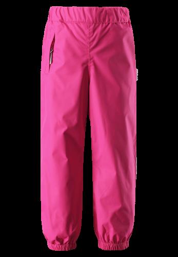 Reimatec Hyppy 522223-4620 Pink vår/høstbukse