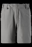 Reima Virtaus 532131-9370 Soft grey 2in1 bukse